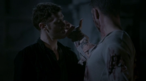 the-originals-2x06-Klaus-Ansel