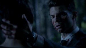 the-originals-2x07
