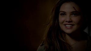 the originals -2x08 Davina