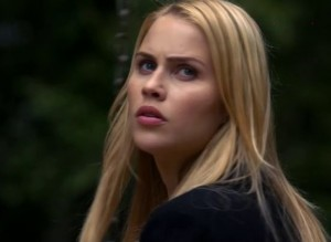 the originals -2x08 Rebekah