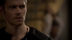 the originals -2x08Klaus
