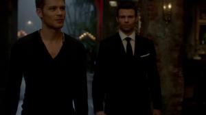 theoriginals-2x07-Klaus et Elijah