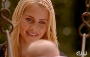 theoriginals-2x08Rebekah