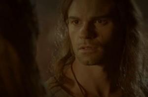to-2x05-Elijah