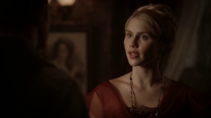 originals 2x09  Rebekah