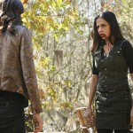 2x13 The Devil is Damned - Hayley et Gia
