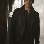 2x13 The Devil is Damned - Klaus