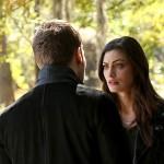 2x12 - Sanctuary - Klaus et Hayley
