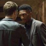 2x11 - Brotherhood of the Damned - Klaus et Vincent