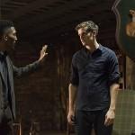 2x11 - Brotherhood of the Damned - Vincent et Kaleb
