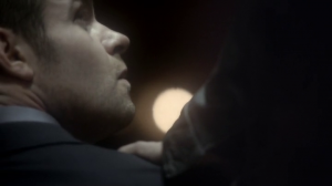 The originals 2x11 Elijah