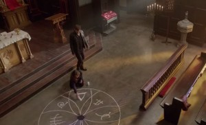 capture 2x11 webclip 1 Davina et Klaus
