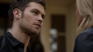 the originals 2x10