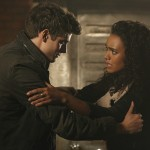 2x13 The Devil is Damned  (12)