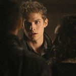 2x13 The Devil is Damned  (9)
