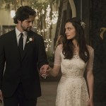 2x14 I Love You Goodbye - Hayley et Jackson