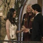 2x14 I Love You Goodbye - Hayley, Mary et Jackson