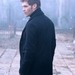 2x15 They All Asked For You - Klaus