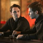 2x15 They All Asked For You - Aiden et Klaus