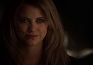 The originals Freya 2x13