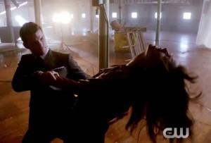 capture 2x17 promo Elijah