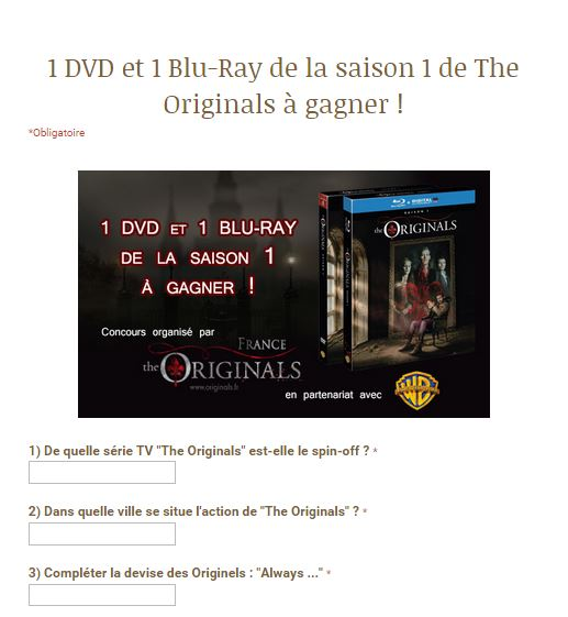 image vers le concours dvd
