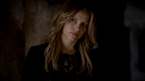 the originals 2x15 Freya