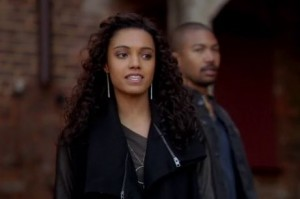 the originals 2x16
