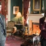 2x17 Exquisite Corpse -  Elijah & Hayley
