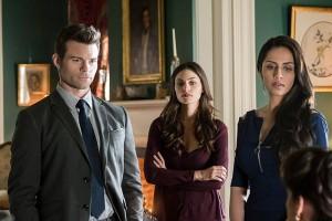 2x17 Exquisite Corpse -  Elijah, Hayley et Gia