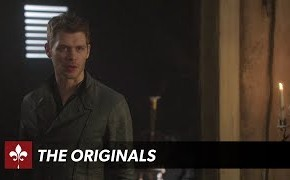 Capture 2x21 webclip Klaus