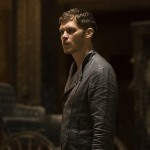 2x22 Ashes To Ashes - Klaus