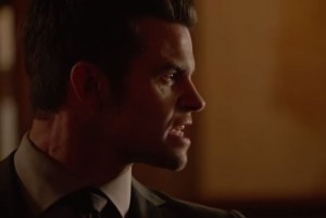Capture 2x22 inside Elijah