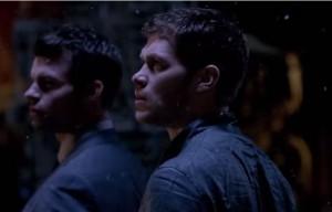 Capture 2x22 promo Elijah Klaus Rebekah