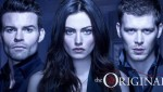 the-originals-promo-poster-season-3