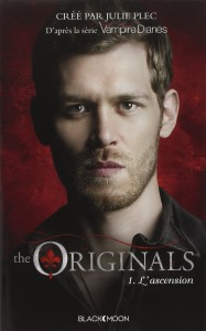 roman the originals