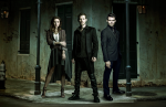 the-originals-season-3-promotional-poster
