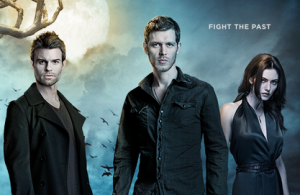 tvd-the-originals-promotional-photo