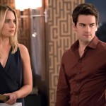 3x06 - Beautiful Mistake - Cami et Lucien