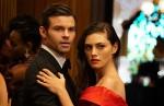 3x04 - Elijah et Hayley
