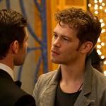 3x04 - Elijah et Klaus