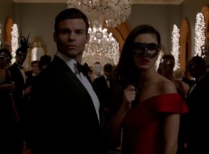 the originals 3x04 Hayley Elijah
