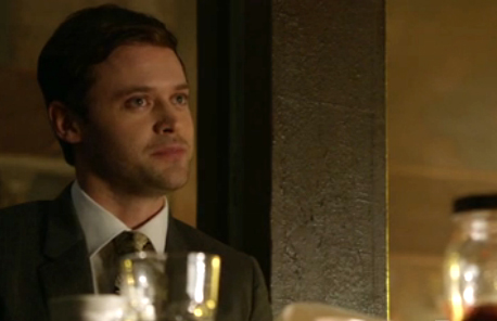 Capture 3x05 webclip 1 - Tristan