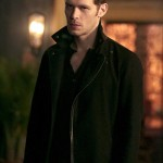 3x11 Wild at Heart - Klaus