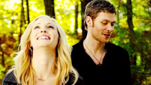 Klaroline_-_500_Years_of_Solitude.