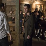 TVD 7x14 Moonlight on the Bayou - Klaus et Stefan (3)
