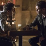 TVD 7x14 Moonlight on the Bayou - Klaus et Stefan (4)