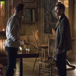 TVD 7x14 Moonlight on the Bayou - Klaus et Stefan (5)