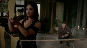the originals 3x13 kol Davina