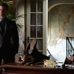 3x16 Alone With Everybody - Elijah et Lucien
